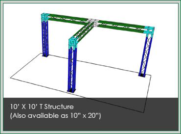 10x10t