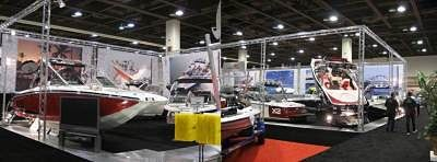 Boat-Show_opt
