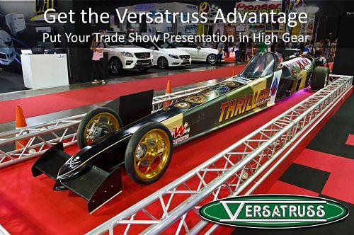 VersaTruss-Display-Exhibit-Truss