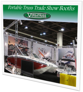Portable-Truss-Trade-Show-Booths