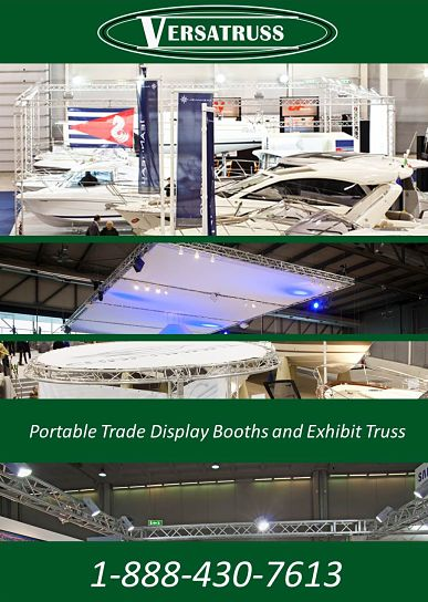 The-Ultimate-Trade-Show-Booth-Solution