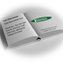 The Trade Show Booth Bible – Top 10 Steps for Success