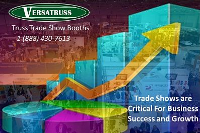 Trade-Shows-Are-Critical-For-Continued-Business-Growth-Success