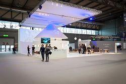 Custom-Trade-Show-Booths