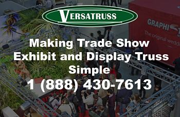 Making-Trade-Show-Display-and-Exhibit-Truss-Simple