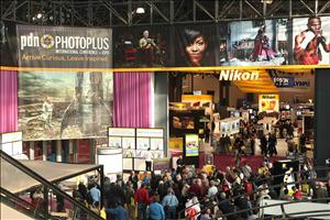 pdn-photoplus-international-conference-and-expo