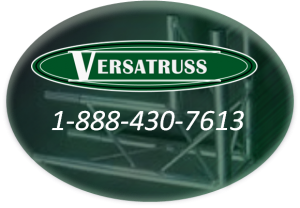 VersaTruss