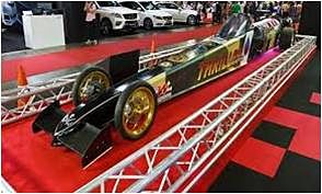A-Car-Show-Aluminum-Display-Truss