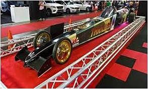 A-Car-Show-Aluminum-Display-Truss