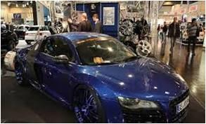 Car-Show-Aluminum-Display-Truss