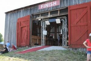 A-Marathon-Finish-Line