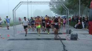 A-Marathon-Start-Line-1