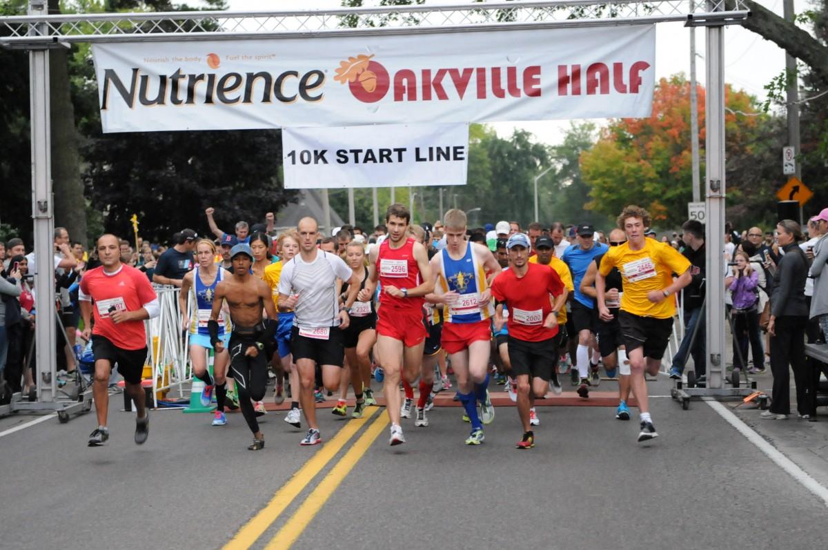 A-Marathon-Start-Line-2