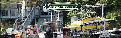 VersaTruss-Waterfront-Marine-Dock-Boat