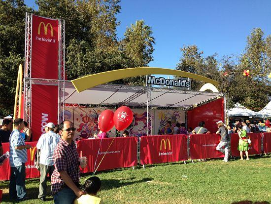 McDonalds -and-VersaTruss_opt