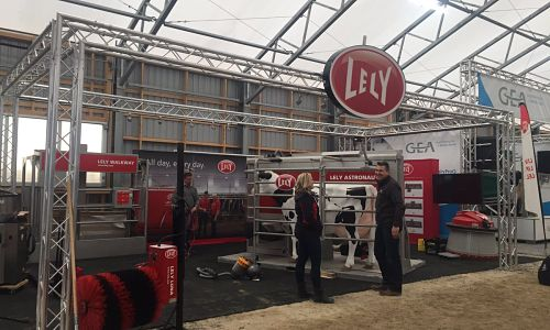 The-London-Dairy-Congress-Trade-Show-and-VersaTruss-1