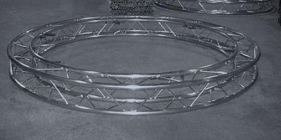 Circular-Lighting-Truss-Curved