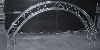 Portable-Trade-Show-Booth-Modular-Curved-Truss-Component