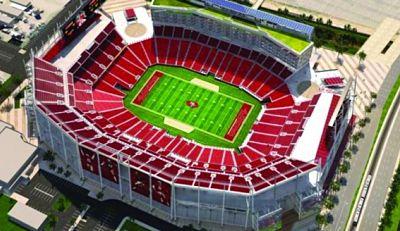 Levi-Stadium-