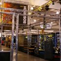 VersaTruss Display Truss – Not Just another Pretty Face in Industry