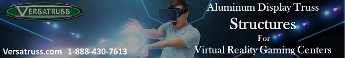 Display-Truss-Structures-For-Virtual-Reality-Gaming-1