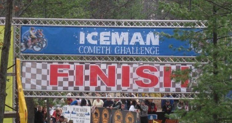 Iceman-VersaTruss-7