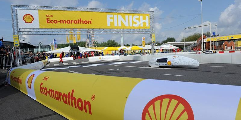 Shell-Eco-Marathon-VersaTruss-4