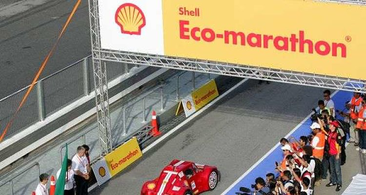 Shell-Eco-Marathon-VersaTruss-6