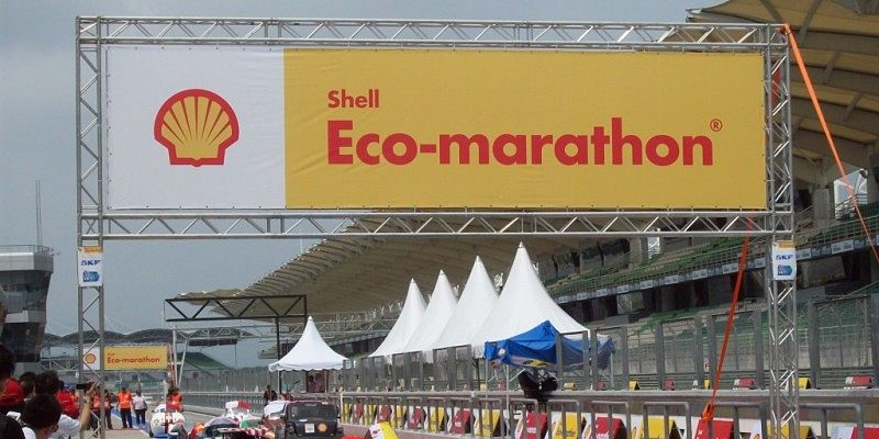 Shell-Eco-Marathon-VersaTruss