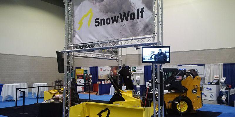 VersaTruss-Snow-Wolf-TradeShow-Booth-2