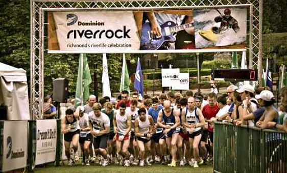 VersaTruss-Riverrock-4