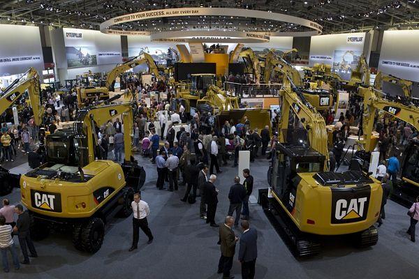 1-Big-Stuff-Excavators-Trade-Show-Exhibit