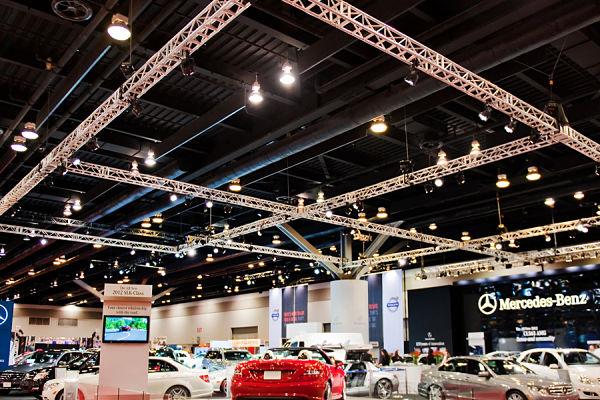 1-Car-Trade-Show-Booth-Automobiles