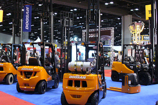 1-Trade-Show-Booths-For-Big-Stuff