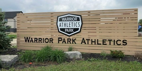 Warrior-Athletics-Park