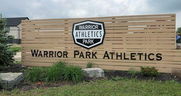 Warrior-Athletics-Park