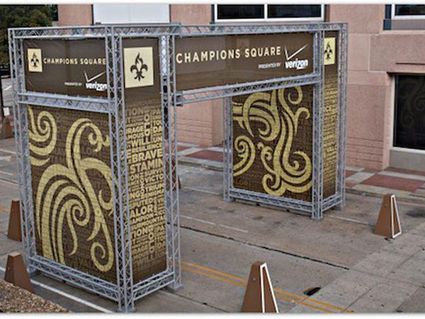 Champions-Square-Entrance.0
