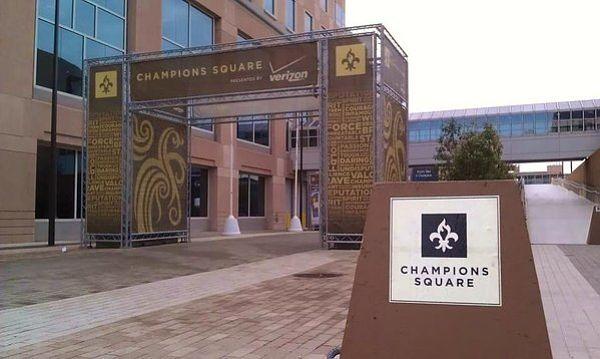 saints-champions-square-new-orleans-la-deborah-lacoste